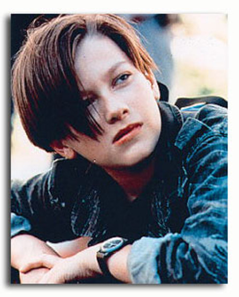 (SS2887781) Edward Furlong Movie Photo