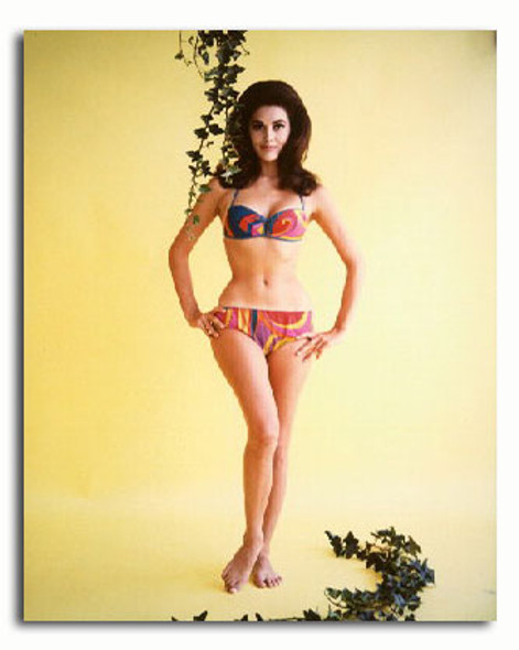 (SS2887937) Linda Harrison Movie Photo