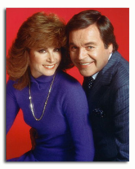 (SS2887963) Cast   Hart to Hart Television Photo