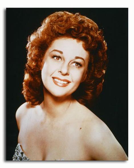 (SS2888067) Susan Hayward Movie Photo