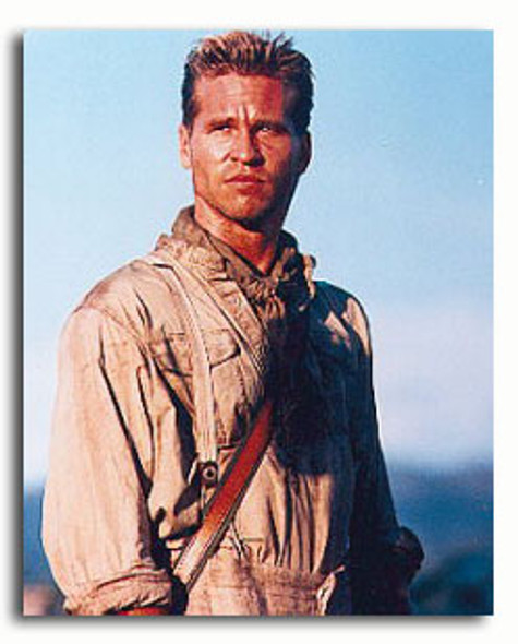 (SS2888366) Val Kilmer  The Ghost and the Darkness Movie Photo