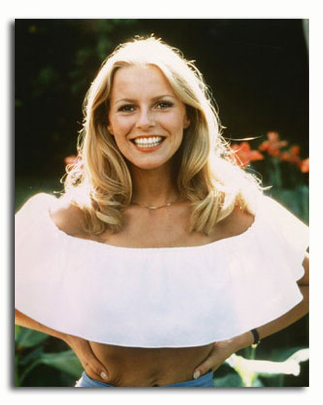 (SS2888444) Cheryl Ladd  Charlie's Angels Movie Photo