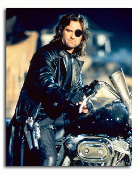(SS2889601) Kurt Russell  Escape  Movie Photo