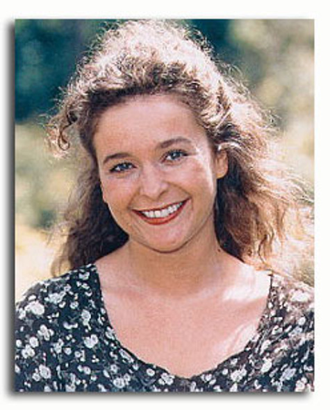 (SS2889692) Julia Sawalha Movie Photo