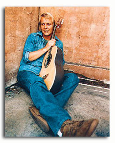 (SS2890056) David Soul Music Photo