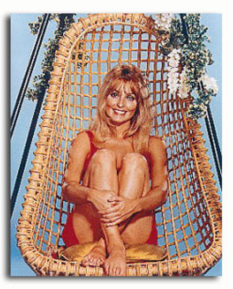 (SS2890199) Sharon Tate Movie Photo
