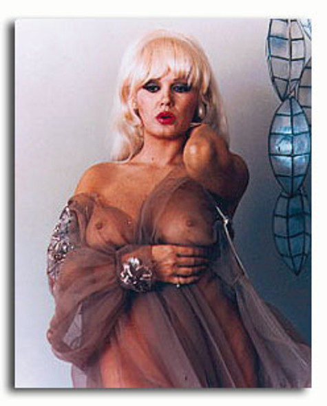 (SS2890615) Mamie Van Doren Movie Photo