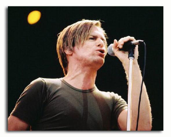 (SS2892292) Bryan Adams Music Photo