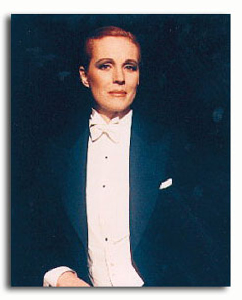 (SS2892500) Julie Andrews  Victor/Victoria Movie Photo