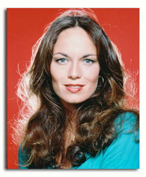 (SS2892591) Catherine Bach  The Dukes of Hazzard Movie Photo