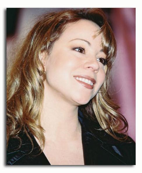 (SS2893020) Mariah Carey Music Photo