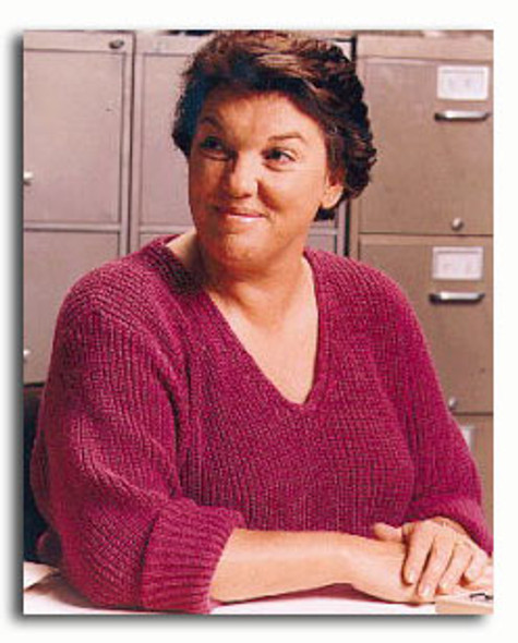 (SS2893254) Tyne Daly Movie Photo