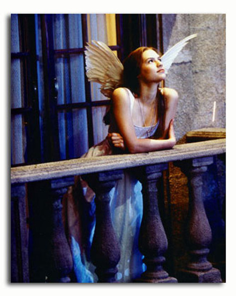 (SS2893280) Claire Danes  Romeo + Juliet Movie Photo