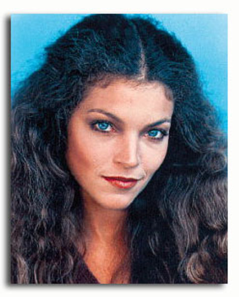 (SS2894281) Amy Irving Music Photo