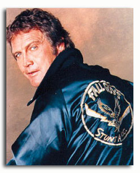 (SS2894788) Lee Majors  The Fall Guy Movie Photo