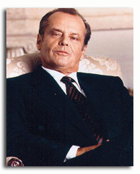 (SS2895022) Jack Nicholson Movie Photo