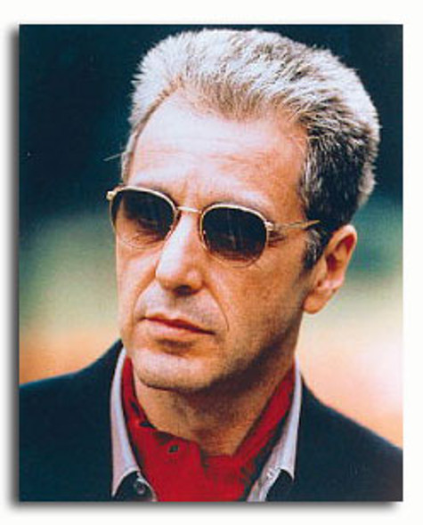 (SS2895126) Al Pacino  The Godfather: Part III Movie Photo