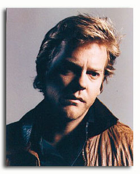 (SS2895971) Kiefer Sutherland Movie Photo