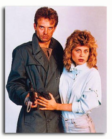 (SS2896010) Cast   The Terminator Movie Photo