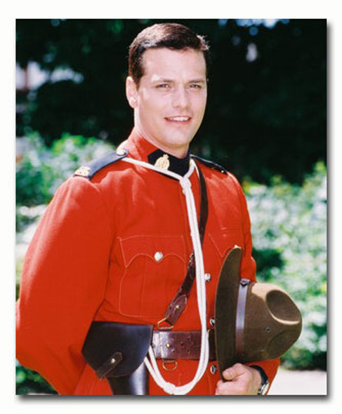 (SS2896309) Paul Gross  Due South Movie Photo