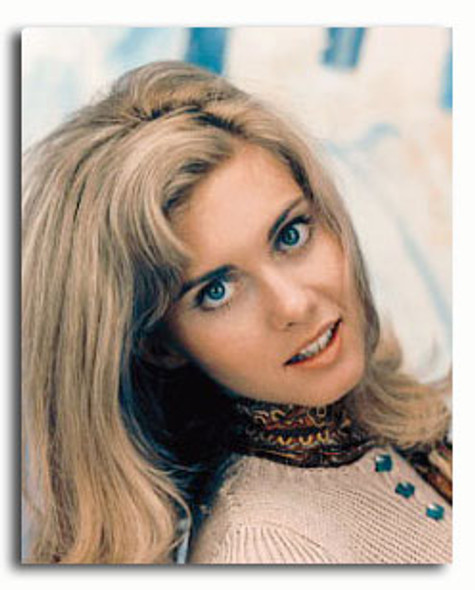 (SS2896400) Olivia Newton-John Music Photo