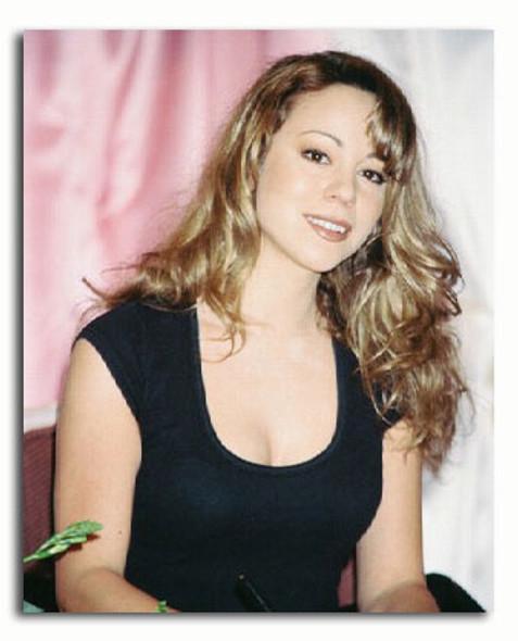 (SS2896439) Mariah Carey Music Photo