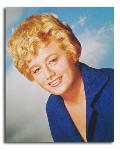 (SS2896530) Shelley Winters Movie Photo