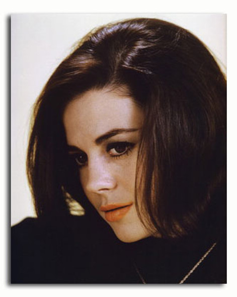 (SS2896582) Natalie Wood Movie Photo