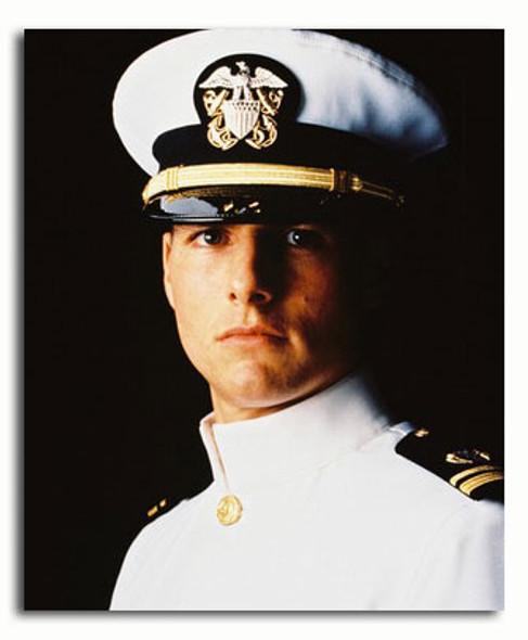 (SS2896751) Tom Cruise  A Few Good Men Movie Photo