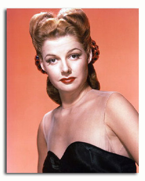(SS2897284) Ann Sheridan Movie Photo