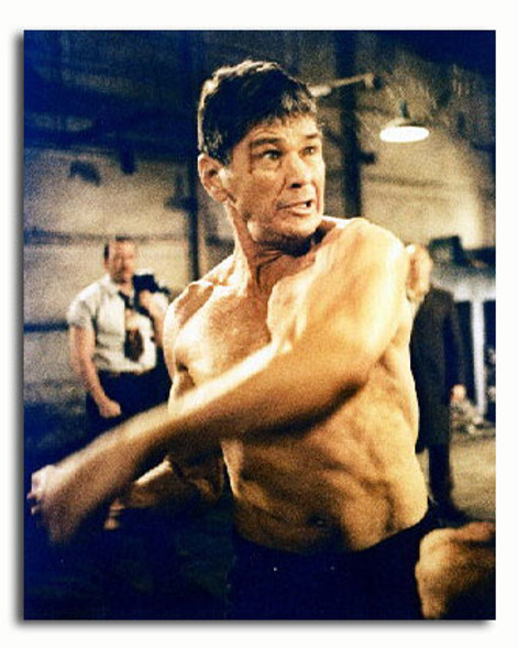 (SS2899897) Charles Bronson  Hard Times Movie Photo