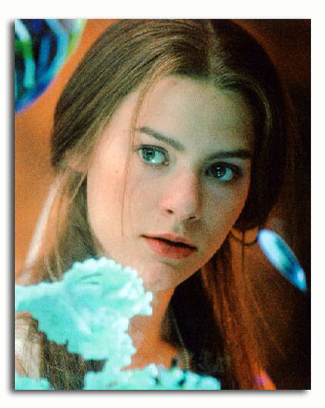(SS2900326) Claire Danes  Romeo + Juliet Movie Photo