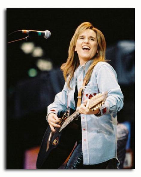 (SS2900703) Melissa Etheridge Music Photo