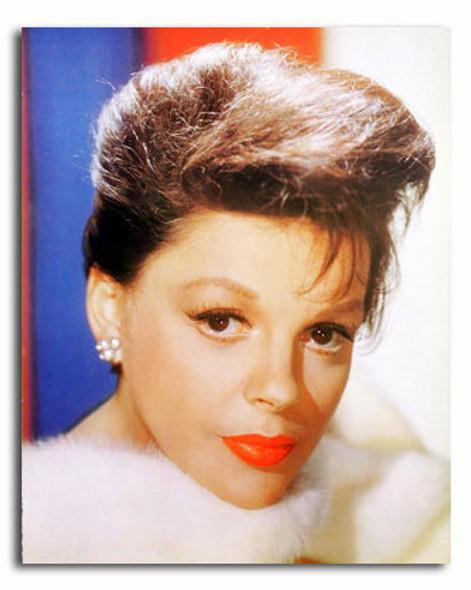 (SS2900885) Judy Garland Movie Photo
