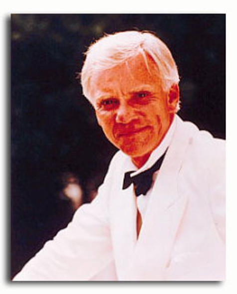 (SS2901756) Malcolm McDowell Movie Photo