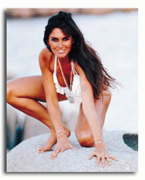 (SS2901951) Caroline Munro Movie Photo