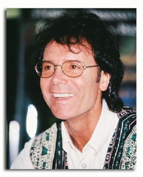 (SS2902328) Cliff Richard Music Photo