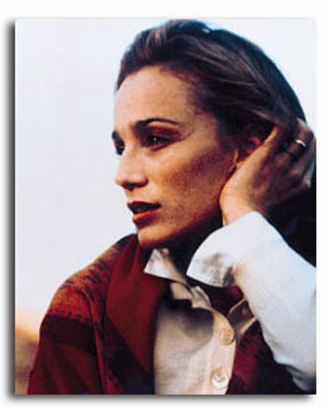(SS2902458) Kristin Scott Thomas  The English Patient Movie Photo
