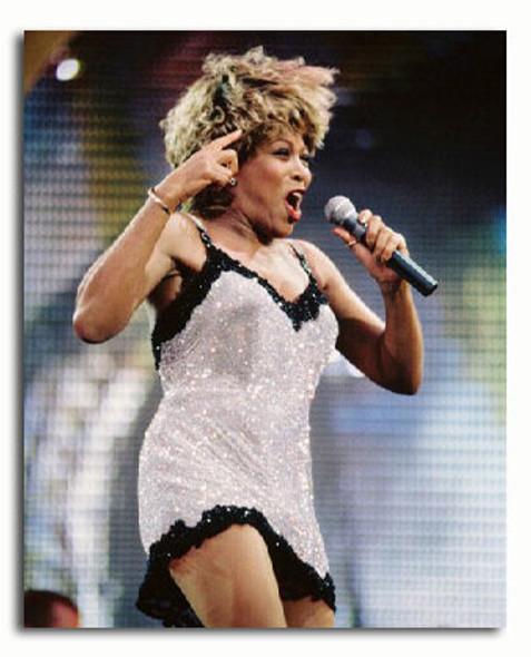 (SS2903095) Tina Turner Music Photo