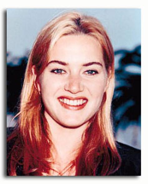 (SS2903251) Kate Winslet Movie Photo