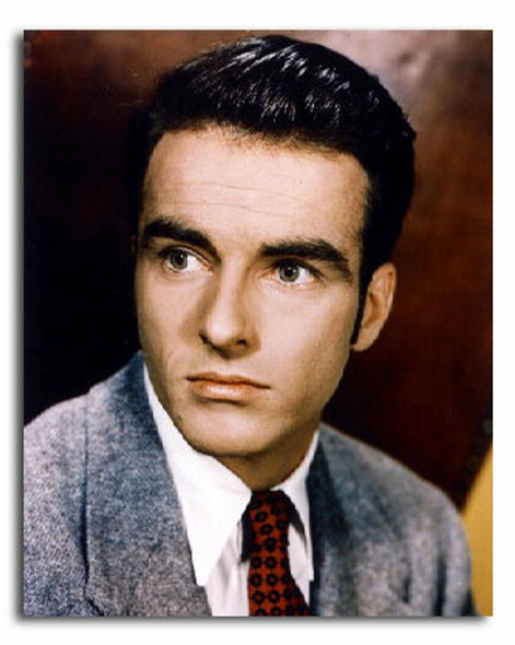 (SS2905669) Montgomery Clift Movie Photo