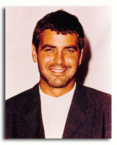 (SS2905695) George Clooney Movie Photo