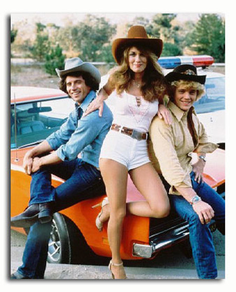 (SS2905994) Cast   The Dukes of Hazzard Movie Photo