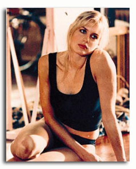 (SS2906358) Daryl Hannah Movie Photo