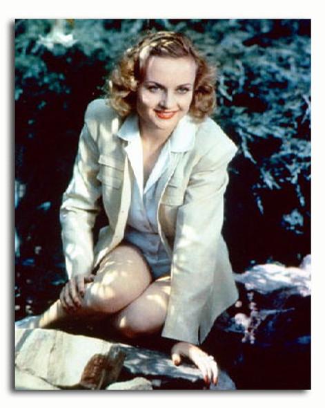 (SS2907034) Carole Lombard Movie Photo