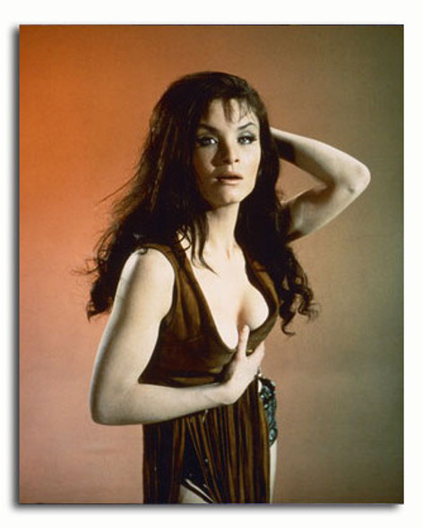 (SS2907398) Kate O'Mara  The Horror of Frankenstein Movie Photo