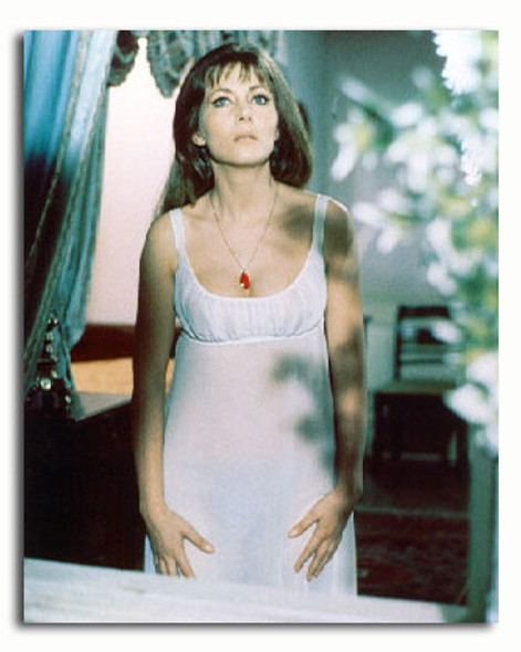 (SS2907567) Ingrid Pitt  The Vampire Lovers Movie Photo