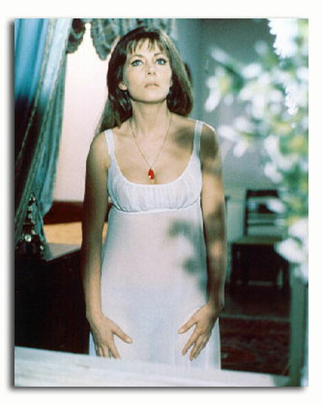 (SS2907567) Ingrid Pitt  The Vampire Lovers Movie Photo