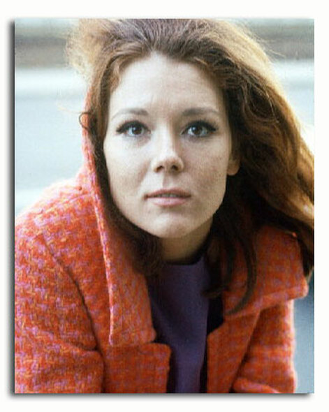 (SS2907762) Diana Rigg Movie Photo