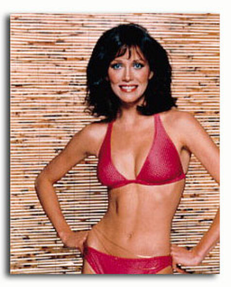 (SS2907801) Tanya Roberts  Charlie's Angels Movie Photo